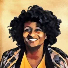 Stephanie | Making sabbaticals accessible to Black women