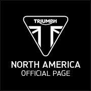 Triumph Motorcycles America