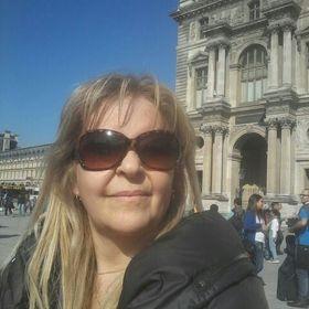 Silvia Anitori