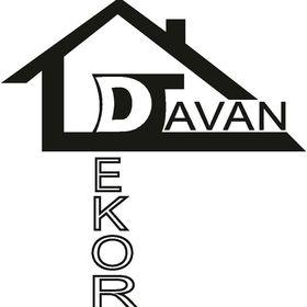 Dekor Tavan