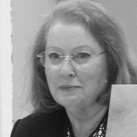 Marianna Tsantili