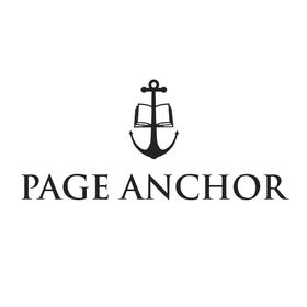 Page Anchor Coupons & Promo codes