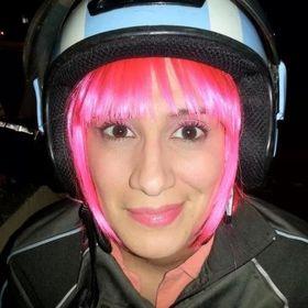 Lucy Puerta