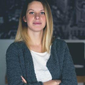 Sofia Lalli