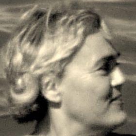 Sussi Winterbäck-Kaski