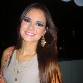 Nicole Vásquez