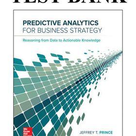 TestbankStand