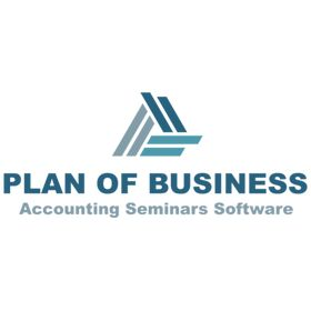 Plan of Business Accounting services and seminars