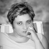 Iwona Dulinska