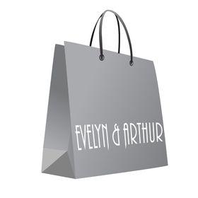 Evelyn & Arthur