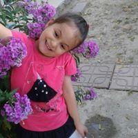 Nurdan Bayram