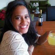 Michelle Te Ohaere