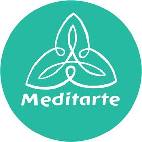 CS Meditarte