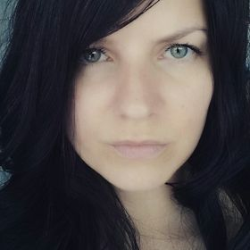 Andrea Bognárová