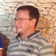 Ricardo Silvino da Cunha