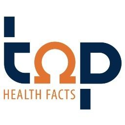 TOP Health Facts