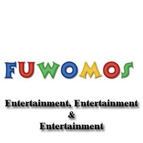 Fuwomos.com