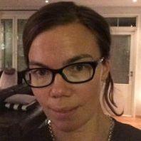 Leena Kalliosalmi