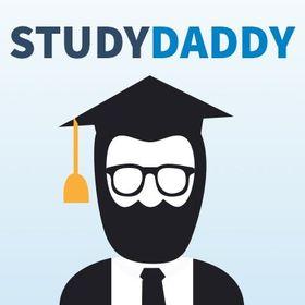 StudyDaddy