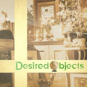Desired Objects