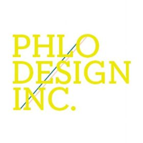 Phlo Design Inc.
