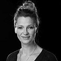Anne Vangsgaard