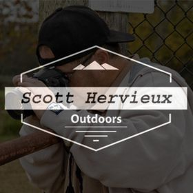 Scott Hervieux Home & Outdoors
