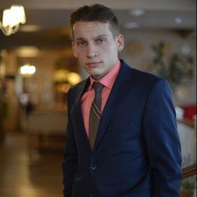 Roman Mirsky