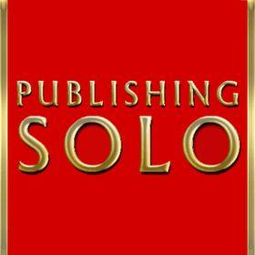 Publishing SOLO