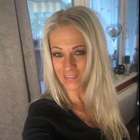 Katrin Kunsch
