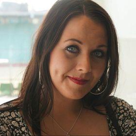 Marthe Stenberg