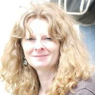 Susanne Sommer