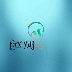FoxyDJ