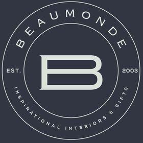 Beaumonde