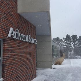 AdventSource