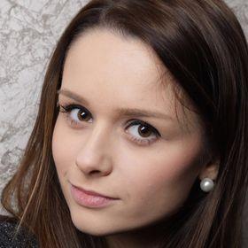 Melissa Schubert