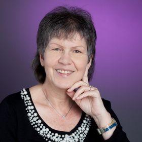 Stilberatung Karin Sebelin