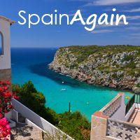 SpainAgain.co.uk