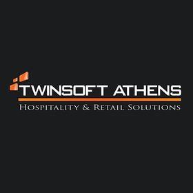 TwinSoft Athens