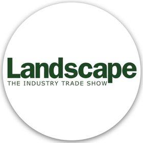 Landscape Show