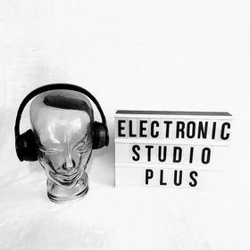 Electronic Studio Plus+
