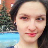 Regina Mukhamedyarova