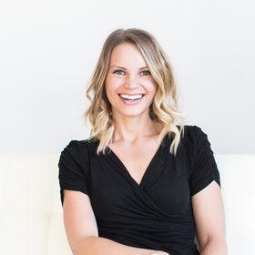 Monique Volz | Ambitious Kitchen