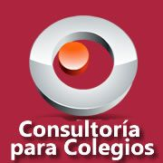 Agencia Marketing Educativo