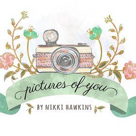 Picturesofyou
