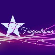 fragantisima