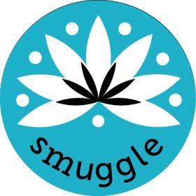 Smuggle Portland