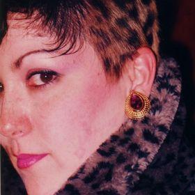 Marcia Ames
