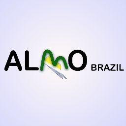 Almojewellery