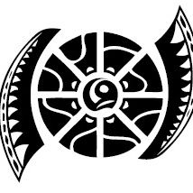 Kula Nalu Ocean Sports